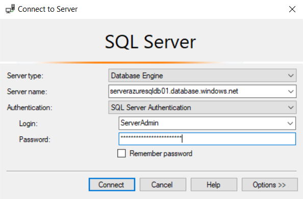 SQL_DB_SSMS_Connect_Screen_01.PNG