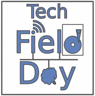 TFD-Logo_01.PNG