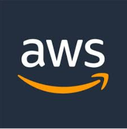 AWS_blog_01.PNG