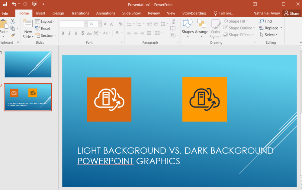 Example_Powerpoint_Dark_vs_Light.PNG
