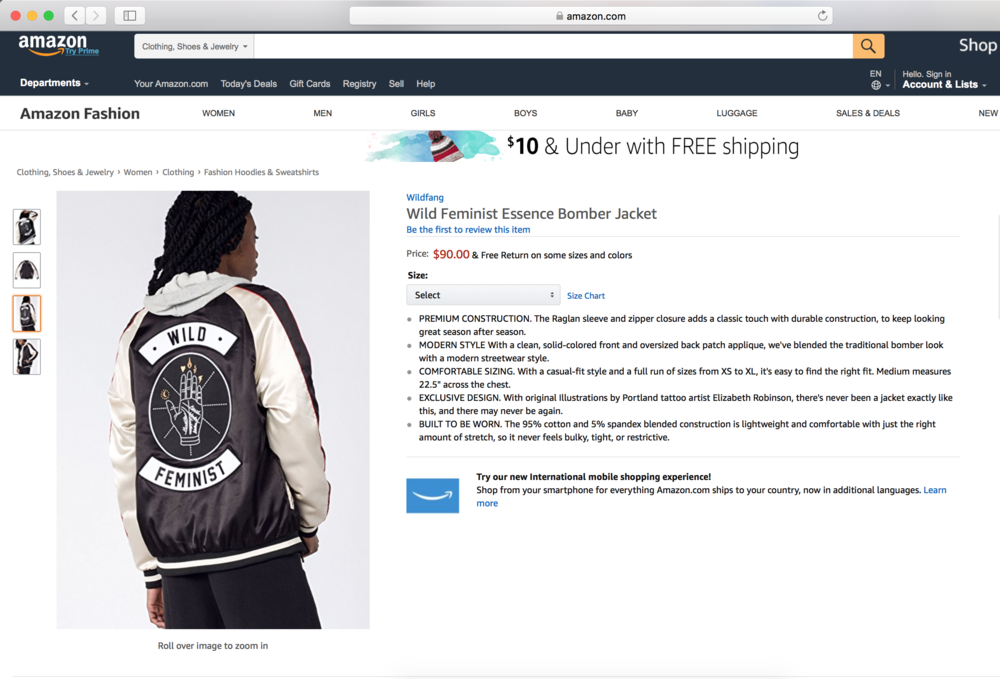 Wildfang_bomber.png