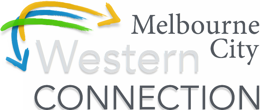 Melbourne City Western Connection