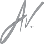 av_signature.png
