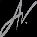 av_signature.png