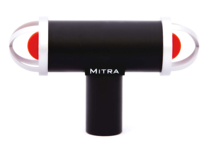 Mitra 3D Microphone