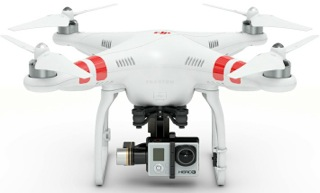 DJI Phantom Quad-copter.jpg
