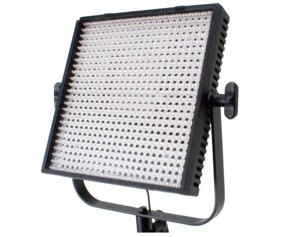 Litepanels 1x1 flood light.jpg