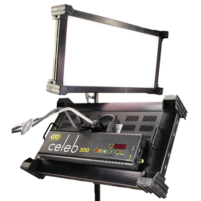 Kino-Flo-Celeb-200-DMX-LED-light-fixture.png