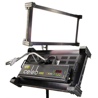 Kino-Flo-Celeb-200-DMX-LED-light-fixture.png