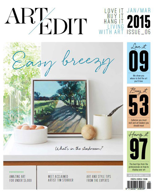Art Edit Jan Mar 2015 Issue-05 p98-103