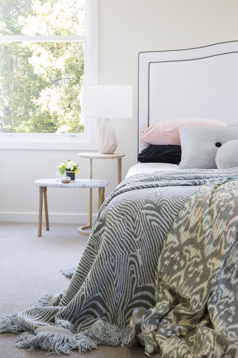 Houzz 12 September 2017, Photo: Jason Busch
