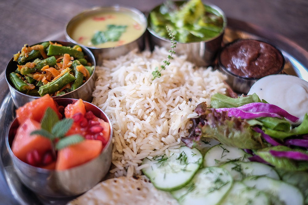 Samata Food.jpg