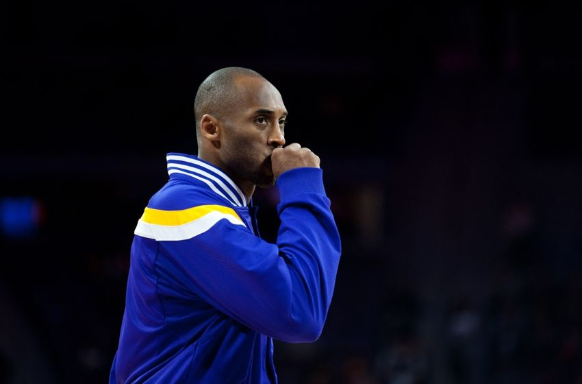 Kobe is apart of the 30k point club, also has 5 NBA rings on his hand, and has played 17 seasons in the NBA. For some reasons though, social media criticizes him as if he has done nothing, I find it strange.