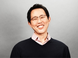 Daivd Lee, Founder/Managing Partner, SV Angel