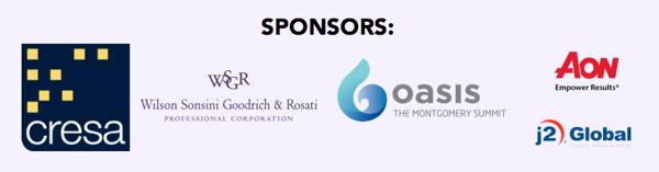 2014report-sponsor-logos.png