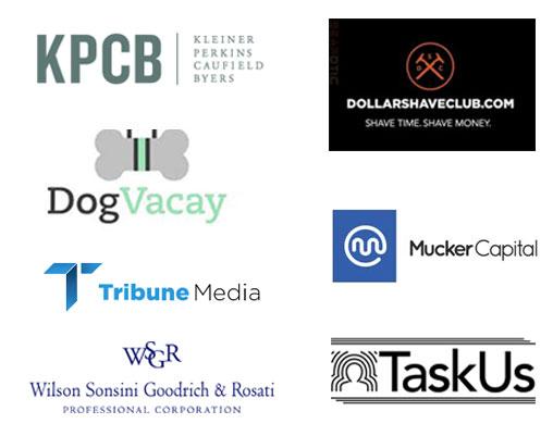 Presenting-Companies.jpg