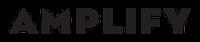 Amplify Logo 200.png