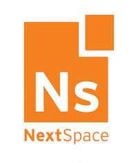Nextspace logo copy.jpg