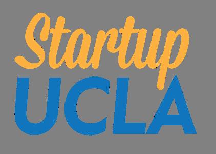 StartupUCLA.png