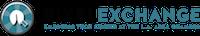 bixel-logo copy.png