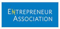 UCLA-Anderson-EA-logo copy.png