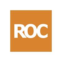 ROC_400x400 copy.png