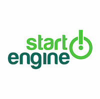 Start Engine_color over white copy.jpg