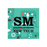 santa_monica_new-tech-2 copy.jpg