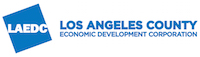 laedc_LOGO_long copy.jpg