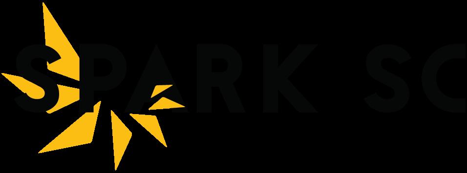 sparksc_black.png