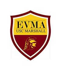 USC EVMA logo copy.jpg