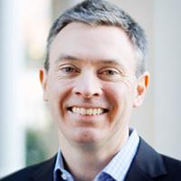 Sean Dempsey Managing Director, Merus Capital As a former Google & Microsoftcorp dev exec, Sean is a veteran of 100+ M&A deals