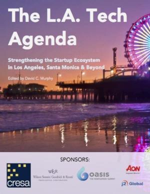 The 2014 L.A. Tech Agenda.jpg