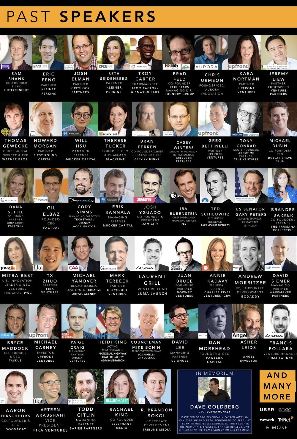 Speakers2018forWeb.jpg