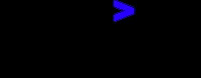 Acc_HPD_Logo_Color_Black_RGB-400px.png