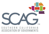 SCAG-logo-sm100px.png