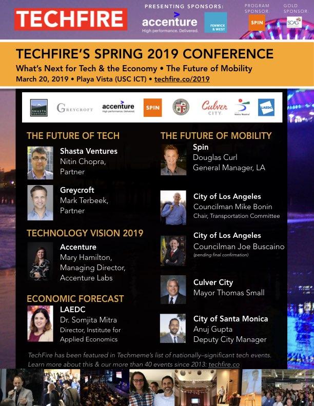 TechFire-conference-flyer -FINAL.jpg