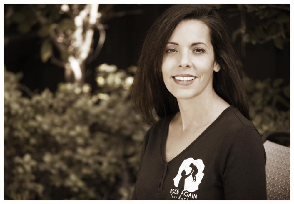 Board Director - Suzanne Bailey   Suzanne's Bio Here:  Suzanne Bailey