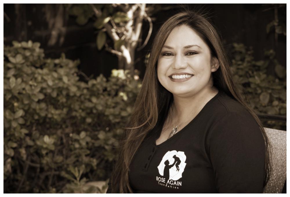 Laura Jolly - Board Director