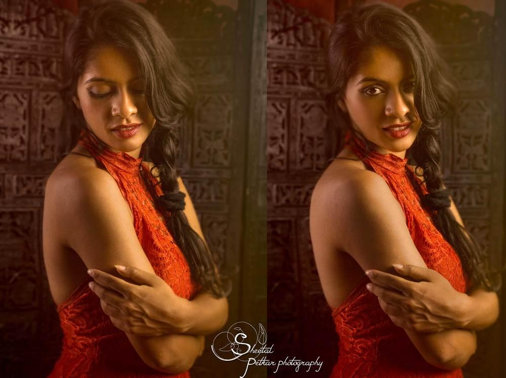 girl_in_red_Portrait.jpg