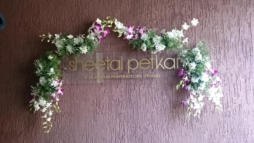 entrance_studio.jpg