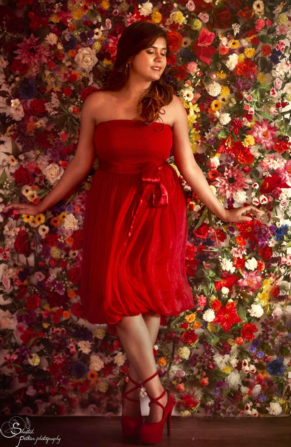 flower_wall_portrait.jpg