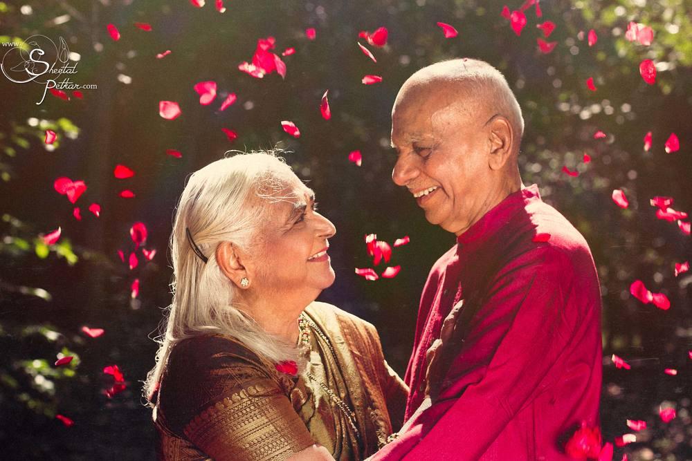 old_couple_in_love.jpg