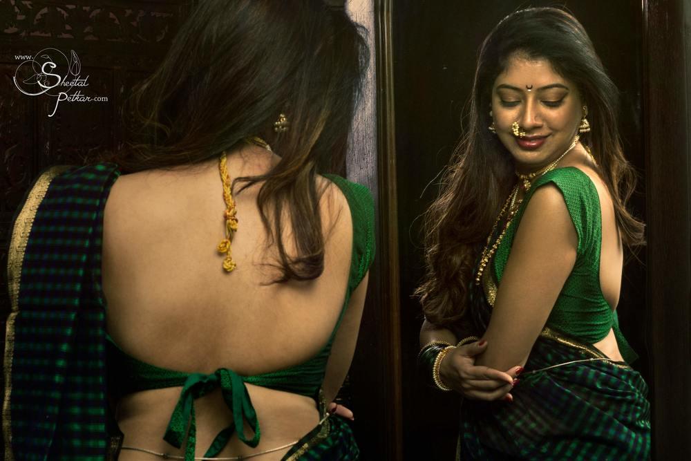 marathi_glamour_candid_portrait.jpg