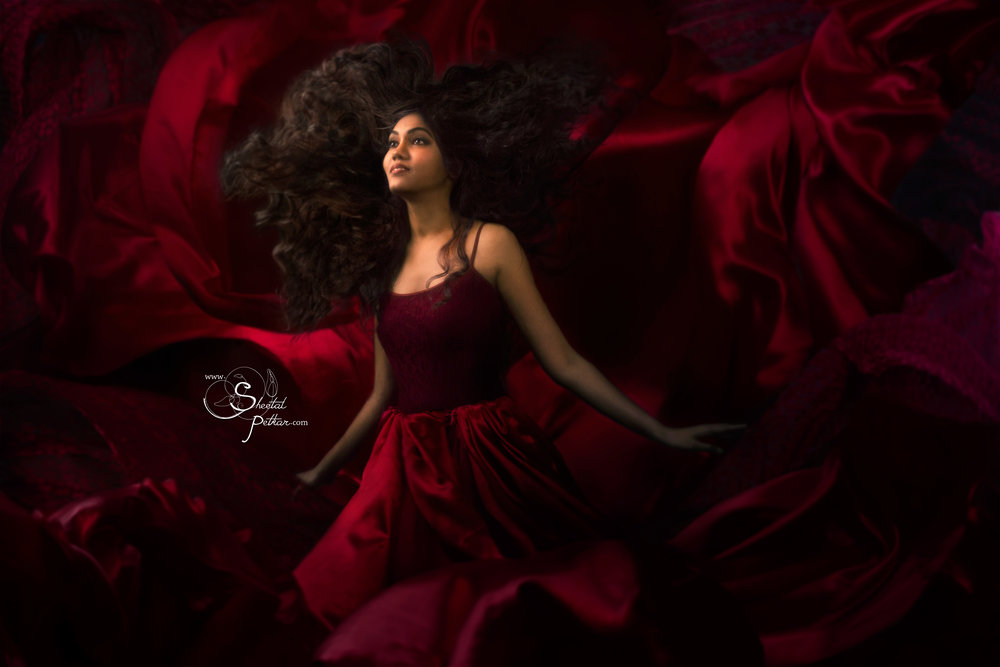 girl_in_red_dress_flying_satin_fabric.jpg