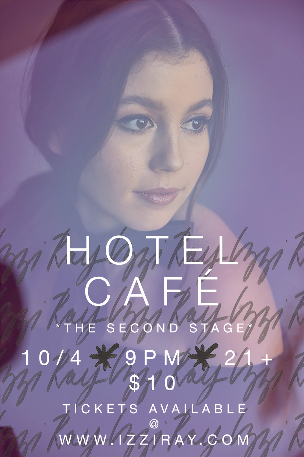 Hotel Cafe promo Small.jpg