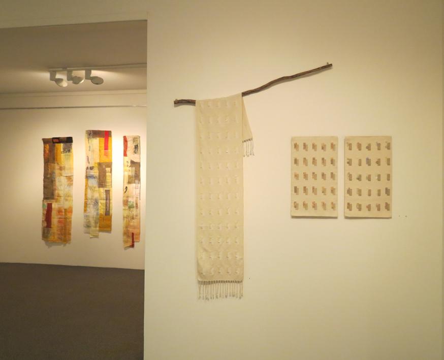 Exposition-KayFaulkner, Cas Holmes