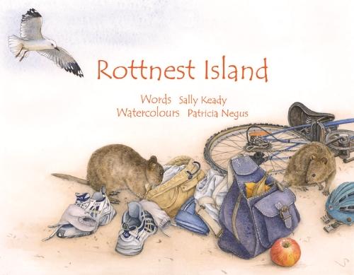 Rottnest-Island-book
