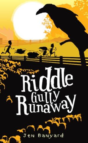 RG-Runaway_Cover.jpg