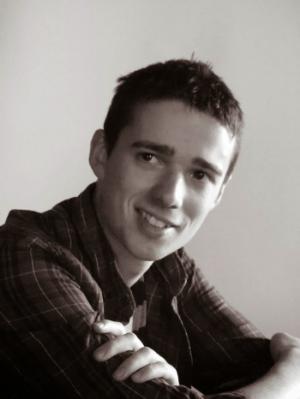 Gabriel-Evans.jpg